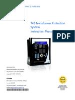 745man-a6.pdf