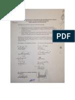 Agenda Diálogos Paz Gobierno Eln / Octubre