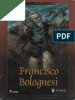 El Comercio - Francisco Bolognesi.pdf