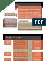 ITS-paper-28466-3211204703-Presentation.pdf