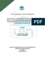 Ayu Diah Gunardi-fkik (1)