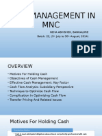 247692_20150725014947_cash_management_in_mnc