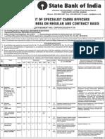Notification-SBI-Asst-Manager-Developer-Other-Posts.pdf