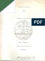 02_0272.pdf