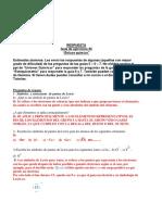 Respuestas Actividades Guías de Apoyo 5, 6 y 7.pdf