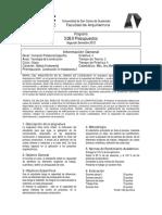 3.08.0 Presupuestos  Arq. Paniagua.pdf