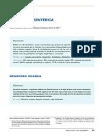 2-ISQUEMIA mesentericapdf.pdf