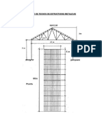 71213837-calculo-de-techos-de-estructuras-metalicas1-131108110047-phpapp02.pdf