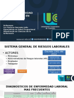 SyST PERU.pptx