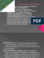 PEDAGOGIA LIBERADORA.pptx