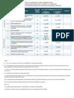 aisc_2010.pdf