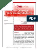 1010_consejos_para_emprendedores (1).pdf