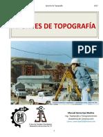 APUNTES_DE_TOPOGRAFIA_2012.pdf