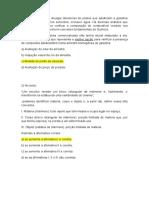 1º_SIMULADO_INTENSIVO_2013.docx