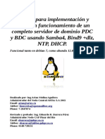 Manual de implementación de Samba4.pdf