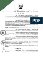 RC_189_2016_CG_ROF.pdf