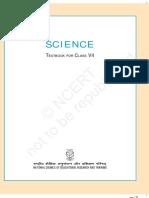 gesc1ps.pdf