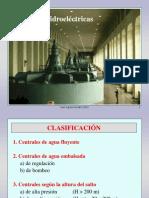 fluidos 13.pdf