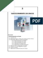 04 ISC 151 CAPITULO III.pdf