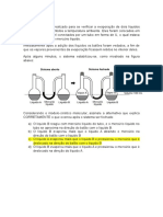 2º Simulado INT - Versão Corrigida - Prof Nicodemos 2014