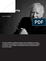 Brand thinking by Marty Neumeier