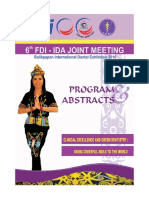 43029890-6th-FDI-IDA-Joint-Meeting-2010-Program-amp-Abstracts.pdf