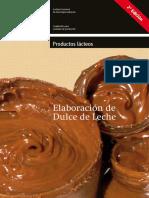 cuadernilloDulcedeLeche_2Edic.pdf