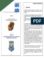 manualvigilante.pdf