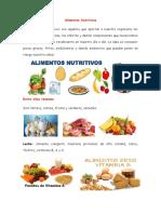 ALIMENTOS NUTRITIVO2