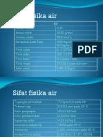 SIFAT_FISIKA,_KIMIA_AIR,_SIKLUS_HIDROLOGI,_DAN_SUMBER_AIR_DI.pdf