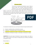 3  Simulado COLTEC-2.doc