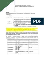 Copia de Cristalografia y Fuerzas Intermoleculares.docx_1474504066250