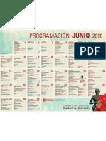 pdfprogramacionjunio