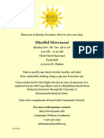 mindful movement flyer 2016 for web