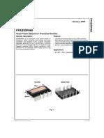 Pdf hcnw2611 download datasheet