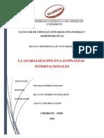 Investigacion Formativa Chauca Chumpitaz Juan Lenin Final