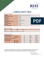 COMPAC_SHOT_F56_6