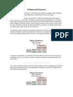 2- El Dilema Del Prisionero