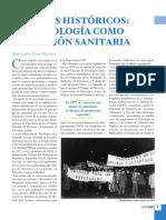Duro Martinez, J.C. (2004). Apuntes Históricos