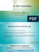 Office+365+overview