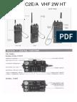 ic2ae_manual.pdf