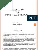 Bi Tripartite