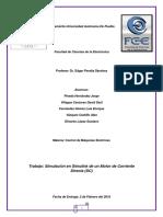 Reporte Practica 01 Control-De-Maquinas