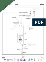 Diagrama Eletrico Vectra 2007