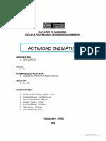 7.-Actividad-enzimatica