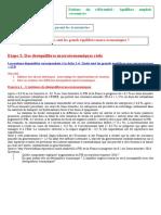 Thème 14 -Etape 3.doc