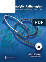 Curing.Analytic.Pathologies._.Pathways.to.Improved.Intelligence.Analysis.pdf