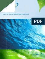 INF Tabla Compatibilidad Polietileno 240216