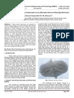 IRJET-V3I4156.pdf