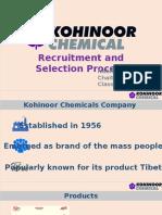 Kohinoor.pptx